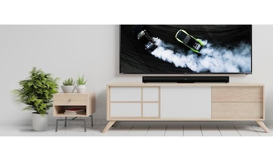 TCL »TS5000« Soundbar (Bluetooth, 110 Watt) kaufen