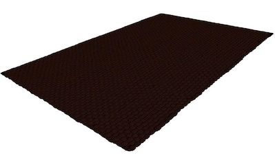 Arte Espina Teppich »Corde 8030«, rechteckig, 20 mm Höhe, Wohnzimmer kaufen