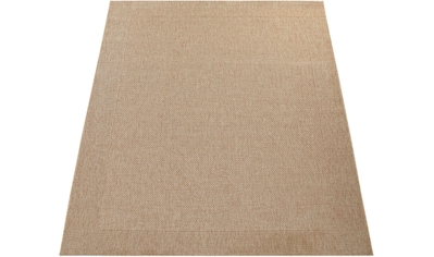 Teppich, »Waregem 621«, Paco Home, rechteckig, Höhe 5 mm, maschinell gewebt kaufen