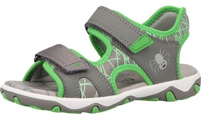 Superfit Sandale »Textil« kaufen