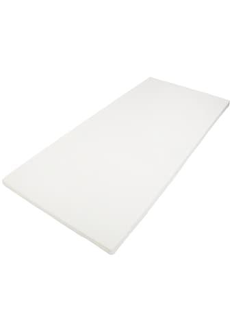 Dailydream Matratzenauflage »Royal Memory Foam, 160x200x7cm« kaufen
