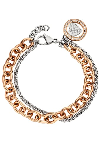 JOBO Armband »Herz« kaufen