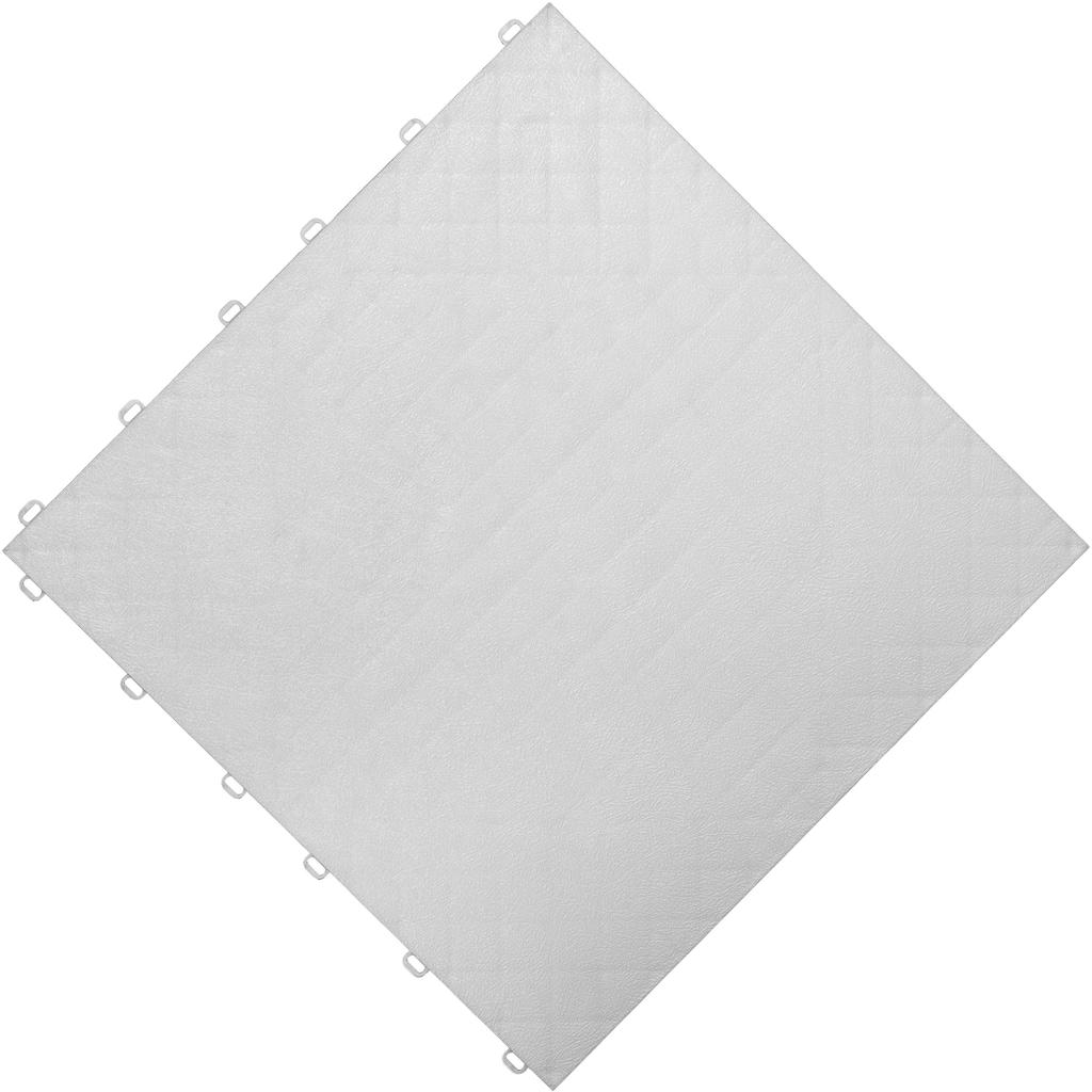 florco® Terrassenplatten »floor«, Klickfliesen
