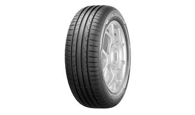Dunlop Sommerreifen »Dunlop Sport BluResponse« kaufen