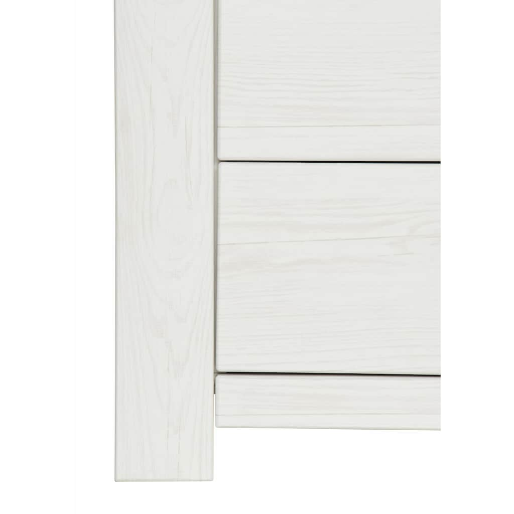 set one by Musterring Sideboard »york«, Typ 51, Breite 184 cm