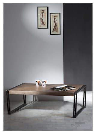 sit couchtisch panama in 3 gr en bestellen baur. Black Bedroom Furniture Sets. Home Design Ideas