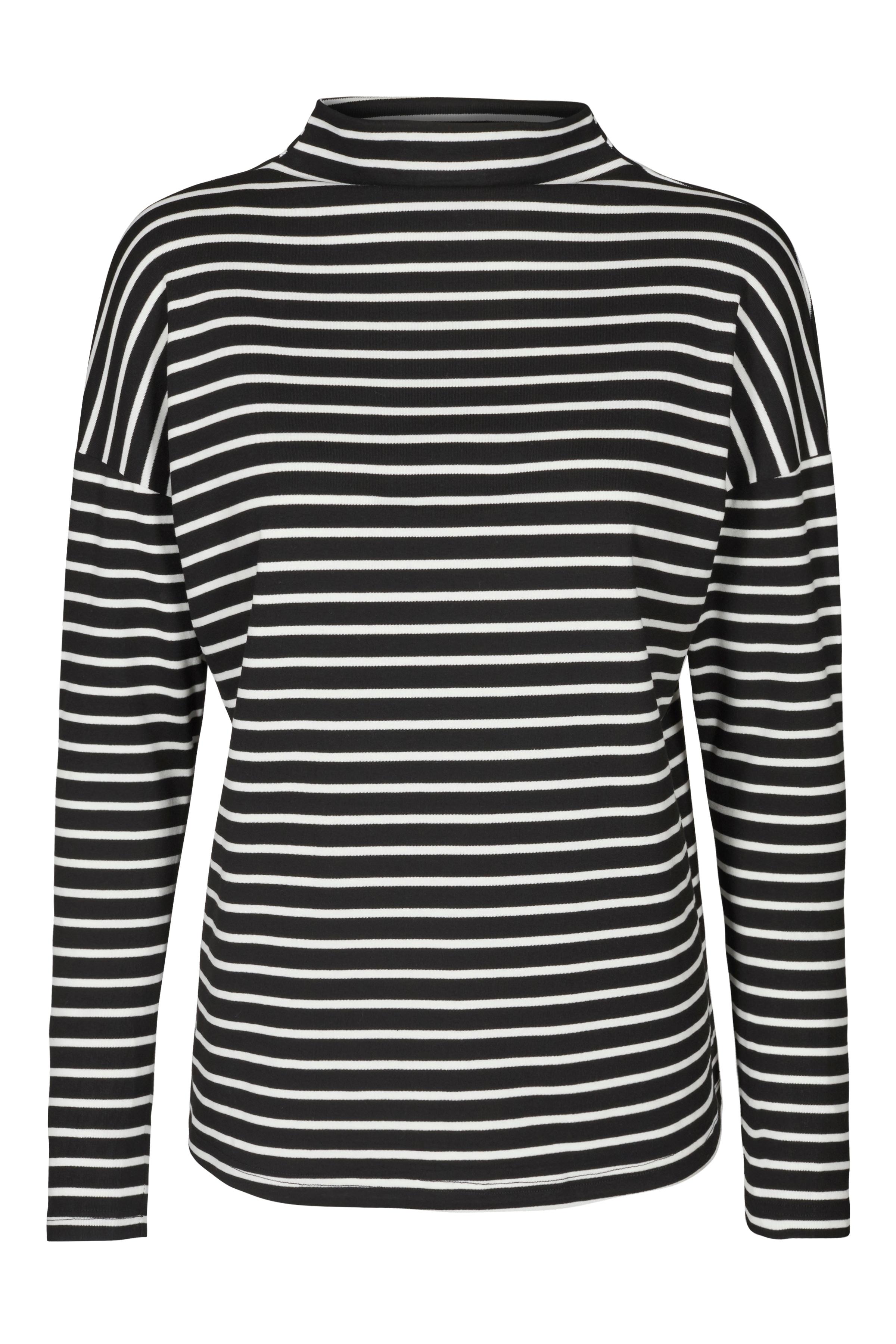KAFFE Rollkragenshirt KAliddy High Neck | Bekleidung > Shirts > Rollkragenshirts | Kaffe