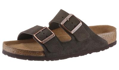 buy online a0e28 e91bd Birkenstock Onlineshop » Schuhe online bestellen | I'm walking