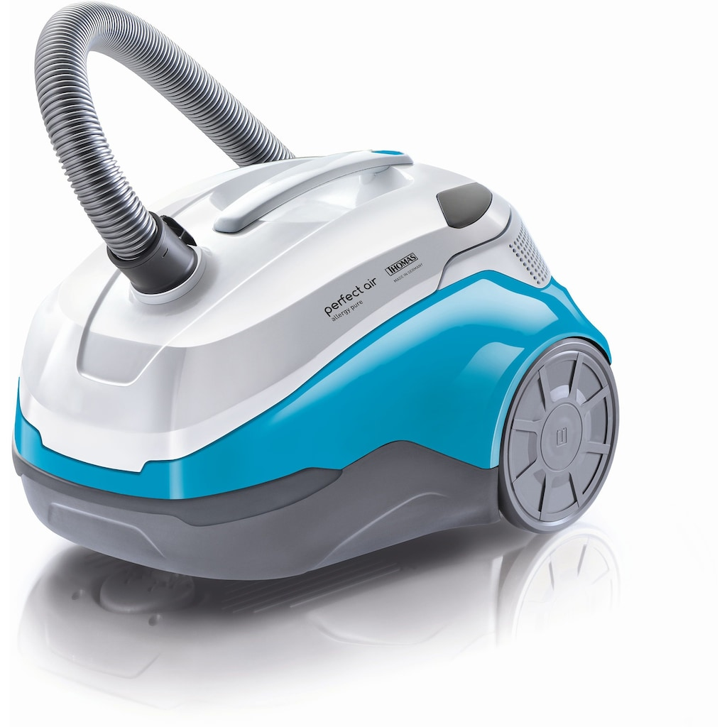 Thomas Wasserfiltersauger »perfect air allergy pure«, 1600 W, beutellos