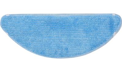 Ecovacs »D - CC03 - 2020« Reinigungstuch (3 - tlg.) kaufen
