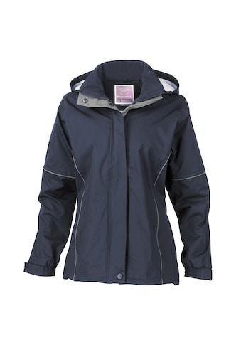 Result Funktionsjacke »Damen Multi / Outdoor-Jacke La Femme, wasserdicht, winddicht« kaufen