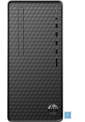 HP PC »M01-F1002ng« kaufen