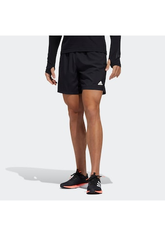 adidas Performance Laufshorts »RUN IT SHORT PB« kaufen