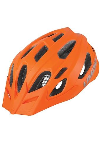 LIMAR Fahrradhelm »BERG EM« kaufen