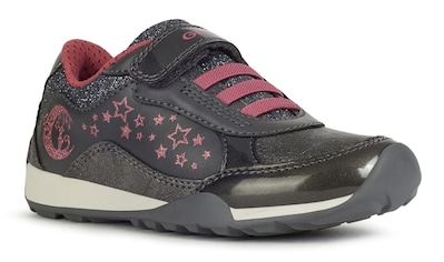 Geox Kids Sneaker »Jocker Plus Girlom« kaufen