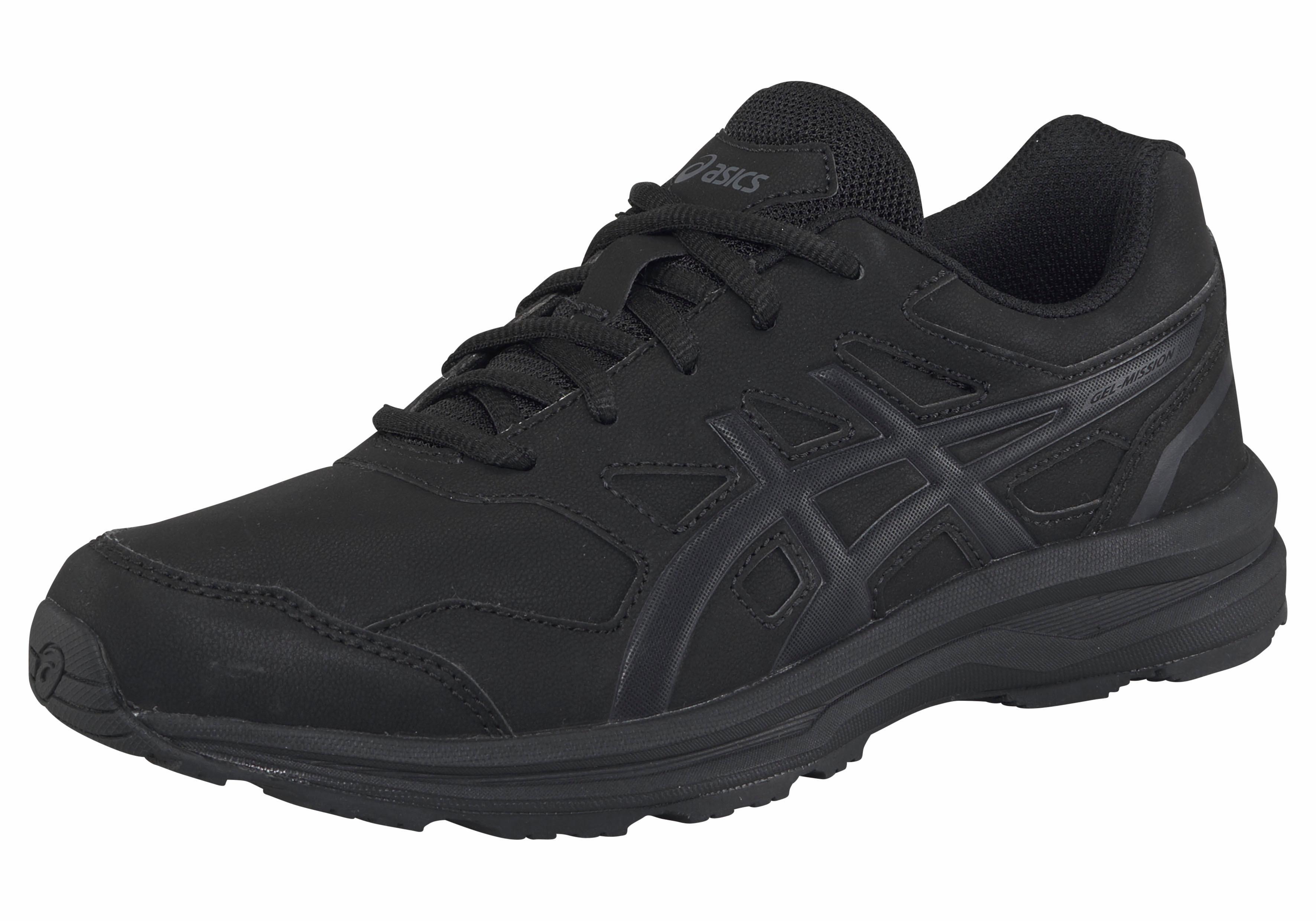 Asics Walkingschuh Gel-Mission 3 W | Schuhe > Sportschuhe > Walkingschuhe | ASICS