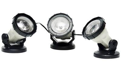 Heissner LED Gartenstrahler »High Power LED U403-T« kaufen