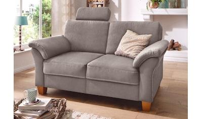 Home affaire 2 - Sitzer »Borkum« kaufen