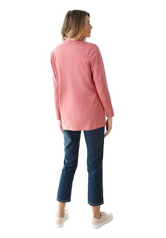 Classic Basics Shirtjacke kaufen
