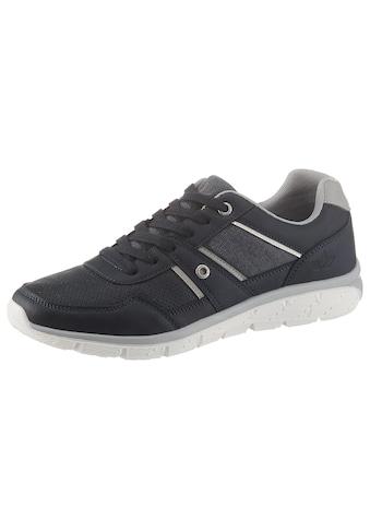 Lico Sneaker »Conner« kaufen