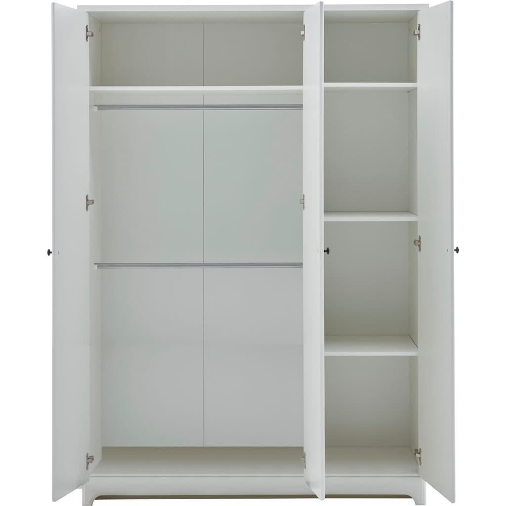 arthur berndt Kleiderschrank »Thilo«, Made in Germany
