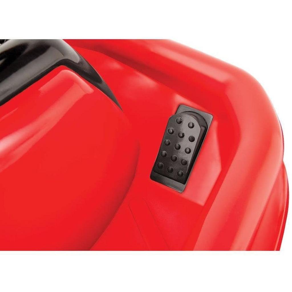 Razor Elektromobil »Lil Crazy Elektrokart«, 3 km/h