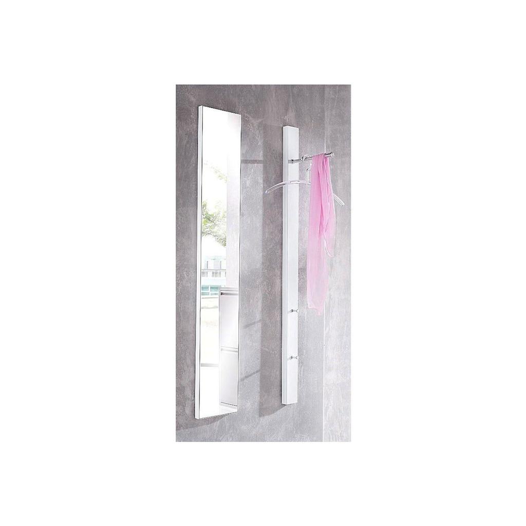 jankurtz Garderobenpaneel »paddy«