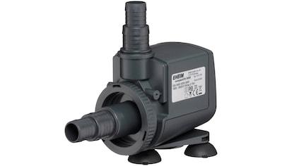 EHEIM Aquarienpumpe »compactON 3000«, 3000 l/h kaufen