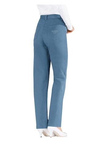 Lady Stretch-Jeans kaufen