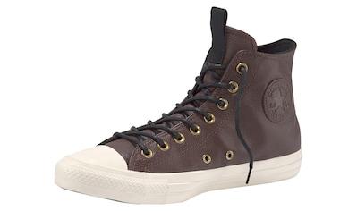 Converse Sneaker »Chuck Taylor All Star CS Hi« kaufen