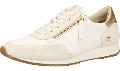 Paul Green Sneaker »Leder« kaufen
