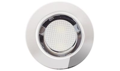 Brilliant Leuchten Einbauleuchte »Cosa 30«, LED-Modul, 1 St., Tageslichtweiß, LED 10... kaufen