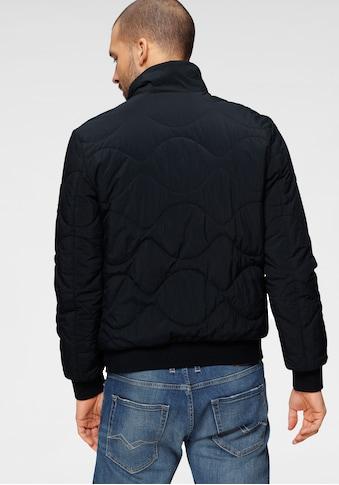 Calvin Klein Jeans Steppjacke »QUILTED JACKET« kaufen