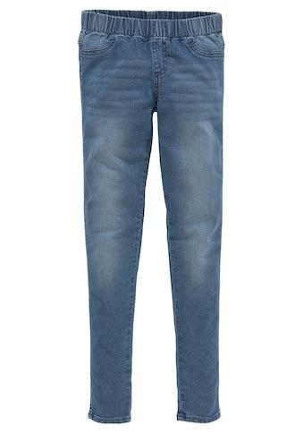 KIDSWORLD Jeansjeggings kaufen