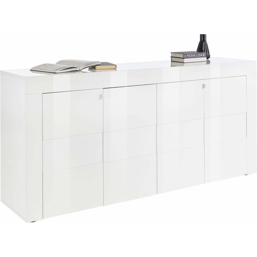 LC Sideboard »EASY«, Breite 181 cm