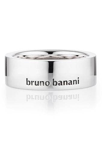 Bruno Banani Silberring »B4018R/90/00« kaufen