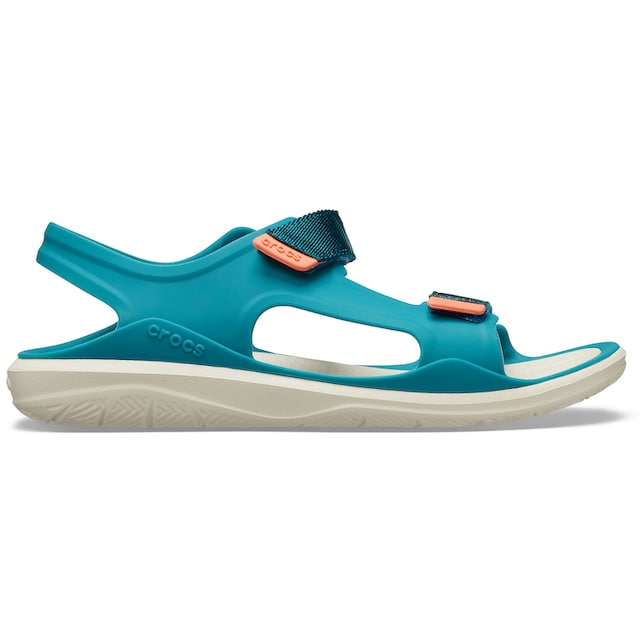 Crocs Sandale »Swiftwater Expedition Sandal«