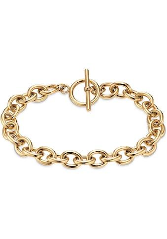 FAVS Armband »32013456« kaufen