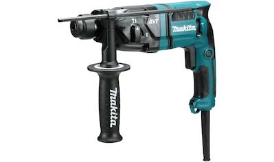 MAKITA Bohrhammer »HR1841FJ«, SDS+, 18mm kaufen