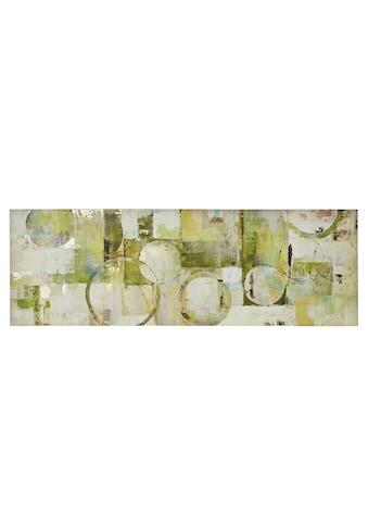 Bild Abstrakt kaufen