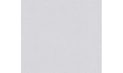 A.S. Création Vliestapete »New Elegance«, einfarbig, einfarbig kaufen