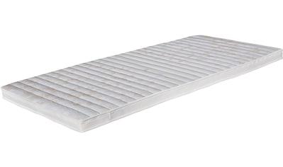 Topper »Argan Top«, Hn8 Schlafsysteme, 8 cm hoch, Raumgewicht: 40 kaufen