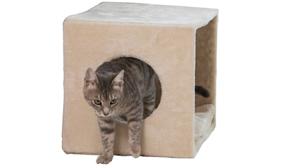 ABUKI Hundehöhle und Katzenhöhle BxL: 34x38 cm kaufen