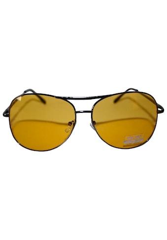 ROCCO Brille Nachtfahrerbrille kaufen