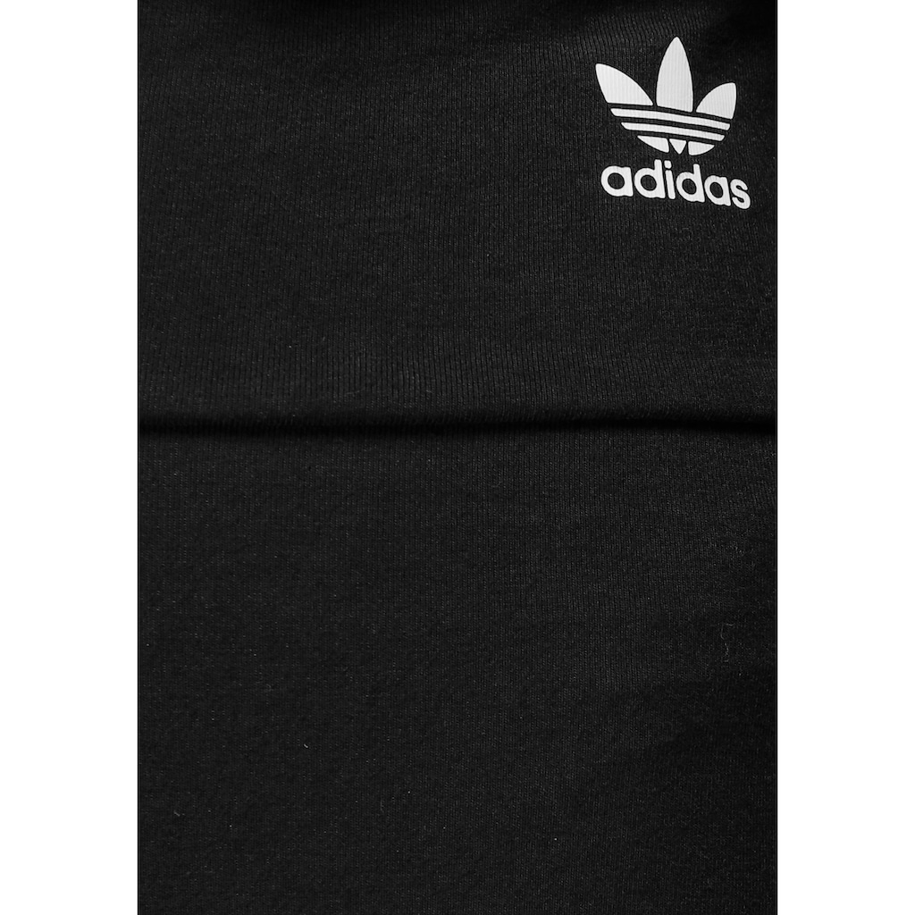 adidas Originals Leggings »ADICOLOR LARGE LOGO«