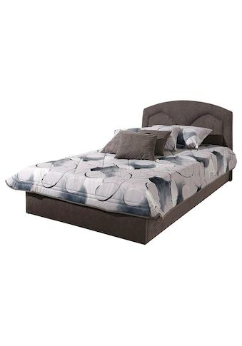 Westfalia Schlafkomfort Tagesdecke kaufen