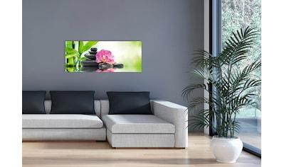 """Marmony Infrarotwandheizung »MOTIV-Heizkörper """"Relax 2"""", 800 Watt«, aus deutschem... kaufen"""