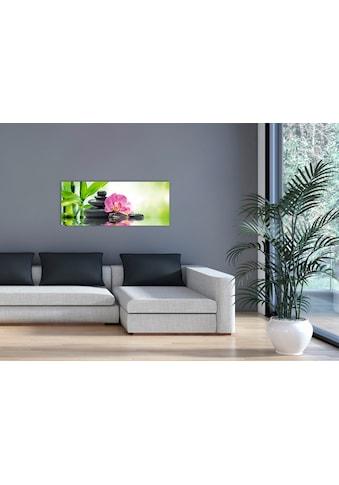 """Marmony Infrarotwandheizung »MOTIV-Heizkörper """"Relax 2"""", 800 Watt«, trocknet Wände und... kaufen"""