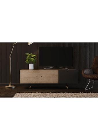 Woodman TV-Board »Daniel«, mit Soft Close Funktion, Breite 150 cm kaufen