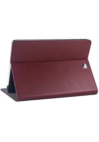 Gecko Covers Tablettasche »Easy - Click Cover Samsung Galaxy Tab A 9.7« kaufen